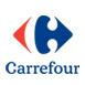 compra Alba en Carrefour