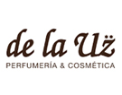 Buy fragrances by Vicky Martín Berrocal in delaUz