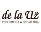 Compra fragancias Vicky Martín Berrocal en delaUz