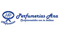 Compra fragancias Vicky Martín Berrocal en Perfumerías Ana