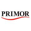 compra fragancia Eterna en Primor
