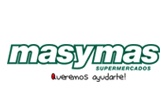 Buy fragrances by Vicky Martín Berrocal in Masymas