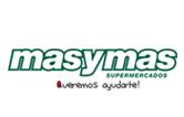 Compra fragancias Vicky Martín Berrocal en Masymas