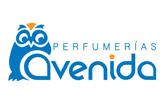 Compra fragancias Vicky Martín Berrocal en perfumería Avenida